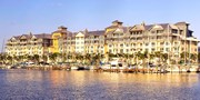 $79 -- Tampa Bay Suite at Waterfront Resort, 60% Off