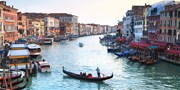 £85pp -- Venice: 2-Night Deluxe Escape w/Flights, Save £100