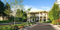 $189 -- Hockley Valley Resort Stays into Fall, Reg. $319