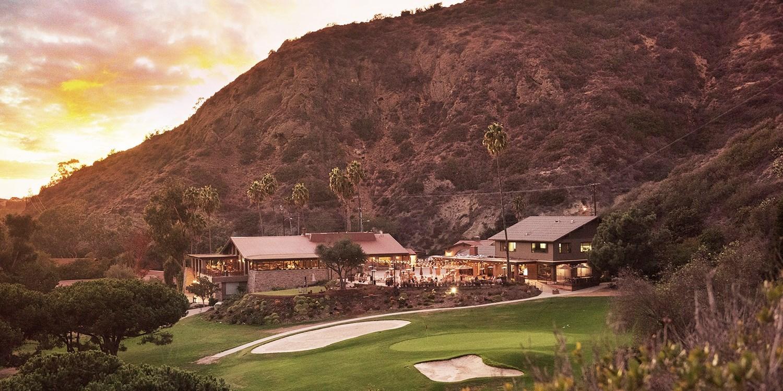 The Ranch at Laguna Beach -- Laguna Beach, CA