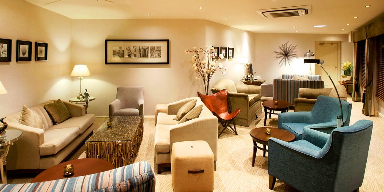 BEST WESTERN Ambleside Salutation Hotel -- Ambleside, United Kingdom