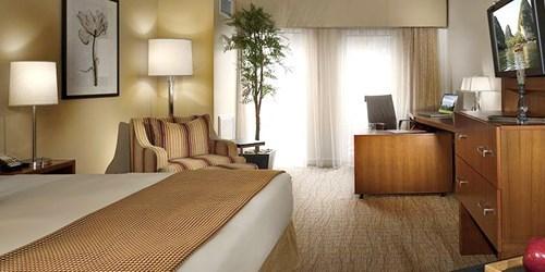 Member Exclusive – Kirkland 4-Star Hotel near Lake Washington, 30% Off -- Kirkland, WA
