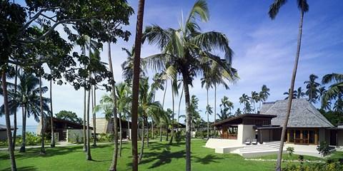 $1415 & up -- Fiji: 6-Nt Family Break inc Flights & More