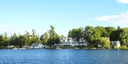 $179 -- Muskoka Lakefront 2-Night Getaway, Reg. $475