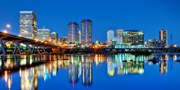 $77-$97* -- Boston to Richmond or Raleigh Nonstop (R/T)