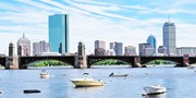 $137-$147 -- Minneapolis to Boston Nonstop in Spring (R/T)
