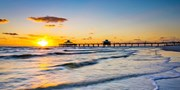 $58-$127 -- Chicago to 5 Florida Cities Nonstop (Roundtrip)