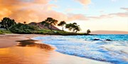$505 -- Minneapolis to Honolulu or Maui (Roundtrip)
