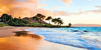 $505 -- Minneapolis to Honolulu or Maui (Roundtrip)