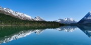 $117* -- Seattle to Anchorage, Alaska, Nonstop (Roundtrip)