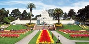 $55 -- Go San Francisco Card: Pass to Top Attractions