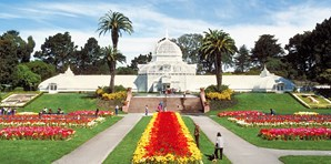 $61 -- Go San Francisco Card: Pass to Top Attractions