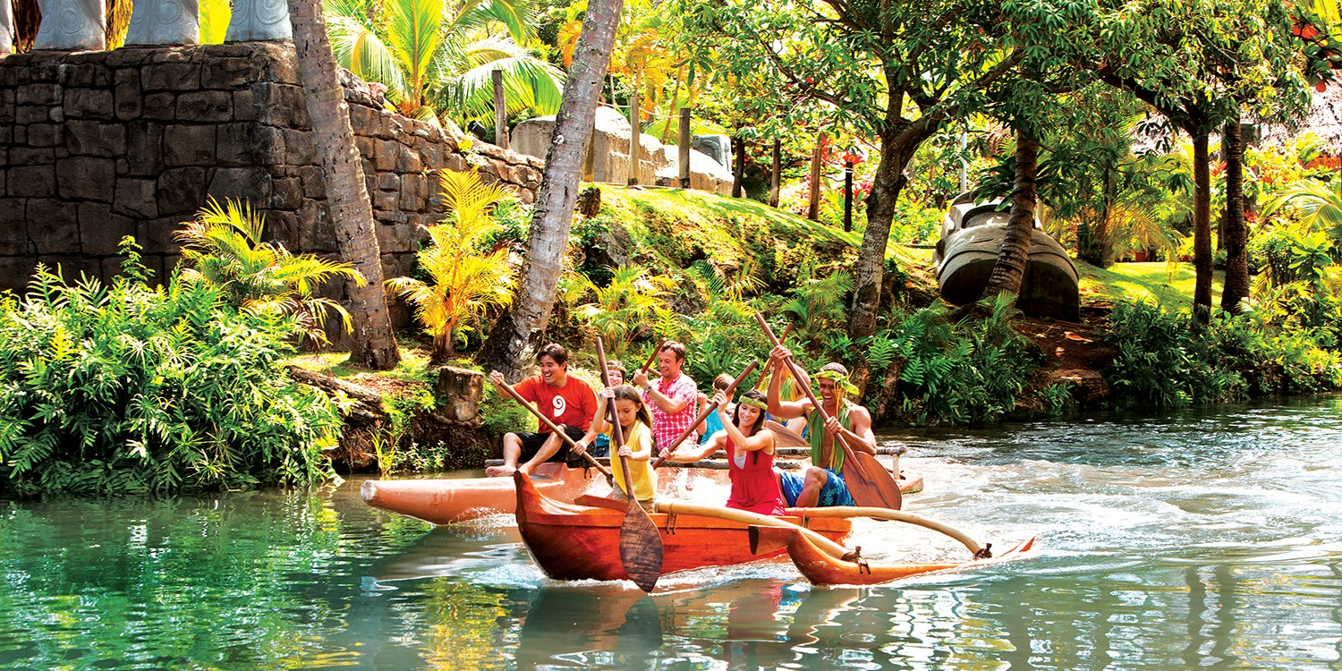 $60 -- Go Oahu Card: Pass to Top Attractions