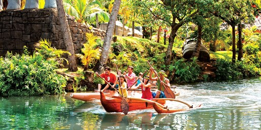 $100 -- Go Oahu Card: Pass to Top Attractions