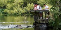 $73 -- Orlando Explorer Pass to Top Attractions
