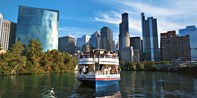 $66 -- Chicago Explorer Pass to Top Attractions