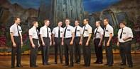 $40 & up -- 'Book of Mormon' at Broward Center