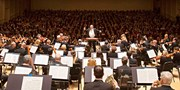 $25 -- Atlanta Symphony Orchestra Plays Elton John Hits