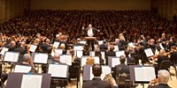 $25 -- Atlanta Symphony Orchestra: 3 Shows incl. Broadway