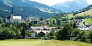 ab 99 € -- All-Inclusive-Familienurlaub in Tirol