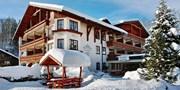 249 € -- 4 Allgäu-Tage mit Menüs & Spa im Top-Hotel, -150 €