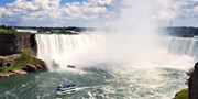 $53 -- Family Friendly Niagara Falls Hotel, 30% Off