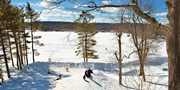 $158 -- Poconos' No. 1 Family Resort w/Breakfast & Dinner