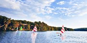 $168 -- Poconos: No. 1 Family Resort in U.S. w/Meals for 2