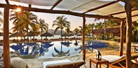 Luxe Viceroy West Mexico 3-Night Escape for 2: Save $945