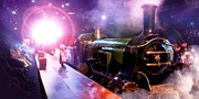 £18.75 & up -- 'The Railway Children' Tickets, up to 52% Off
