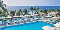$99 -- Fort Lauderdale 4-Star Beachfront Westin, Save 55%
