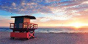 ab 1275 € -- Florida entdecken: 13 Tage mit Auto & Flug