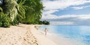 £1219pp -- Barbados: All-Inc Sugar Bay Holiday, Save £240