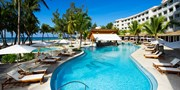 £1599pp -- Barbados: All-Inc Sandals Holiday w/Virgin Flts