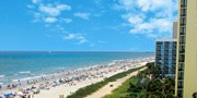 $79-$109 -- Lively Myrtle Beach Oceanfront Resort, 35% Off