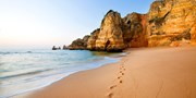 £49 & up -- Algarve: Fly to Faro fr Glasgow & Aberdeen