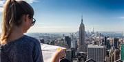 £20 & up -- Southwest: Best Fares on Worldwide Destinations