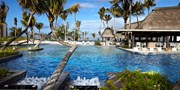 £1329pp -- Mauritius All-Inc Escape w/Emirates Flts, 15% Off