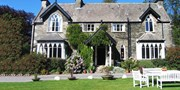 Cosy Windermere Hotel w/£25 in Exclusive Extras