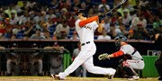 $18-$48 -- Miami Marlins: May Games, Save up to 55%