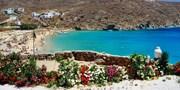 ab 1185 € -- Inselhopping auf den griechischen Sporaden