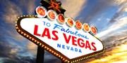 ab 3165 € -- Grand Canyon, Las Vegas, San Francisco u.v.m.
