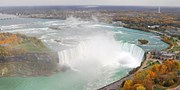 $99 -- Niagara Falls Stay w/$100 Dining Credits, Save 66%
