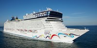 £599pp -- 15-Nt All-Inc Med Cruise & Barcelona Stay, 53% Off