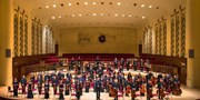 £16.13 & up -- Liverpool Philharmonic Tickets, up to 42% Off