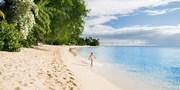 2499 € -- Große Karibik-Cruise mit Balkon & All Incl., -780€
