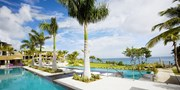 $370-390 -- Chic Vieques Island Puerto Rico Resort, 40% Off
