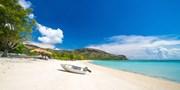 ab 90 € -- Die besten 5*-Hotels auf Bali zum Bestpreis