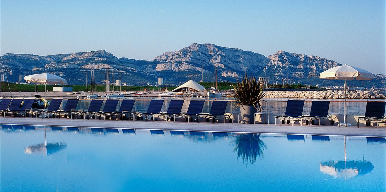 Dsd 19€ -- Solo 3 Días: 2000 Hoteles en el Mundo, Hasta -50%