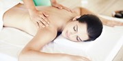 $75 -- InterContinental Spa Day w/Massage & Pool, Reg. $130